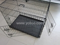 Pet cage,dog cage 2