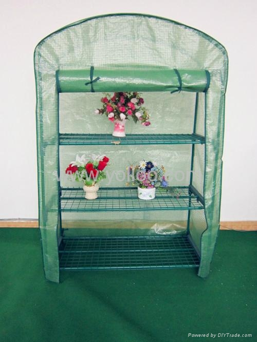 Greenhouse,mini green house,weather guard 1