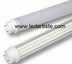16W/120CM/SMD3528 LED Tube Light
