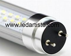 10W LED Tube Light