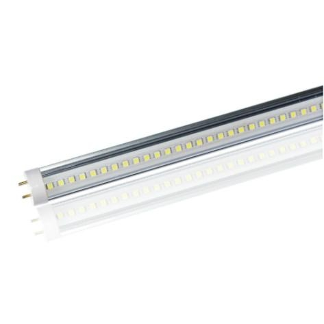 8W-LED T5 Tube-60CM-SMD3528  1