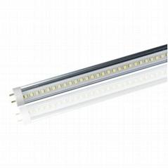 8W-LED T5 Tube-60CM-SMD3528