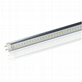 16W-T5-120CM-SMD3528 LED Tube Light