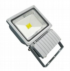 Ledartist High Power 100W-Led flood
