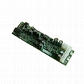 160W M2-ITX DC/DC ATX Power Supply For