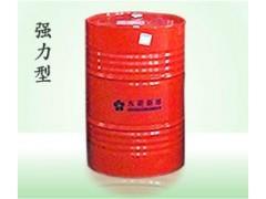 强力碳氢清洗剂