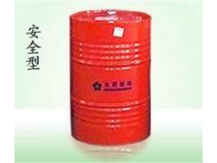 安全型碳氢清洗剂