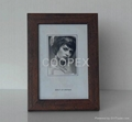 MP003C COFFER MDF PAPER PHOTO FRAMES 1