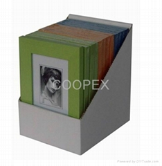 MP004 Colorful Picture Frames
