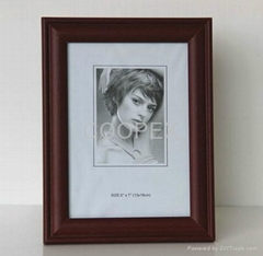 MP009 STAND BACK PICTURE FRAMES