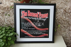 MP080 The record frames
