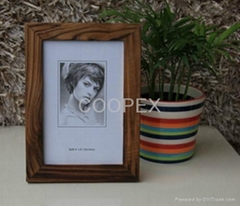 WO076 Beautiful Wooden picture frames
