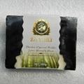 竹炭手工皂 3
