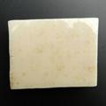 山羊奶手工皂 4