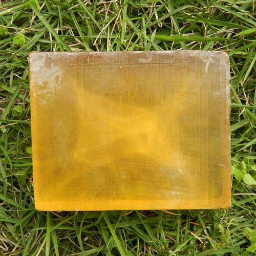 火辣纖體玫瑰精油皂 1