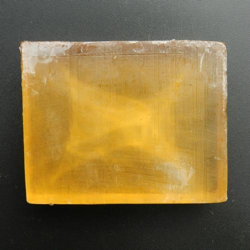 火辣纖體玫瑰精油皂 3
