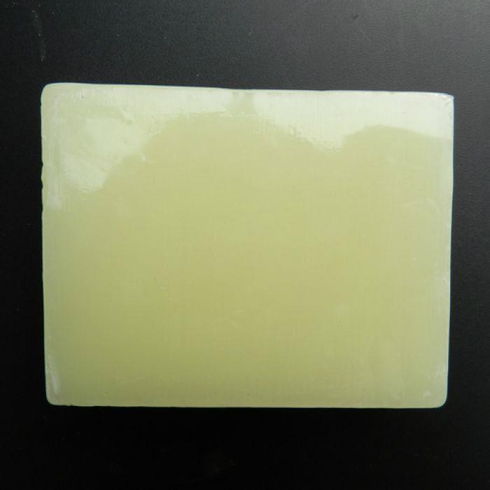 薄荷精油手工皂 1