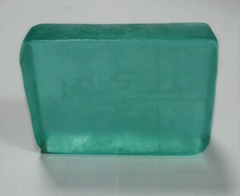 男士用海藻精油手工皂