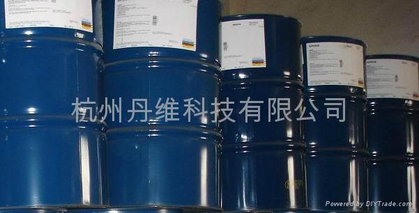 引气剂聚羧酸减水剂专用 1