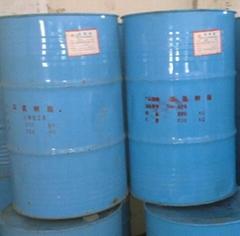 江蘇三木醇酸樹脂
