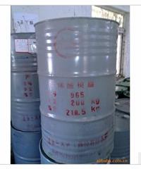 江蘇三木丙烯酸樹脂