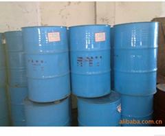 江蘇三木光固化樹脂