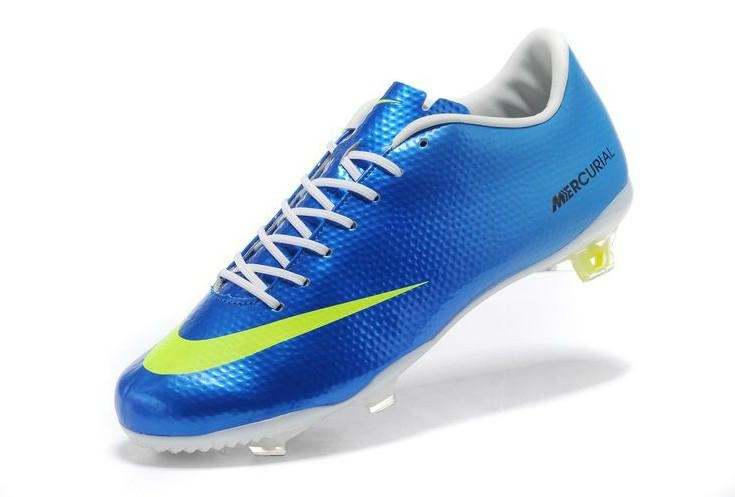cheap nike mercurial vapor soccer cleats