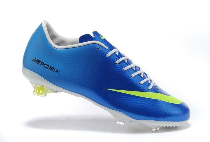 buy nike soccer cleats