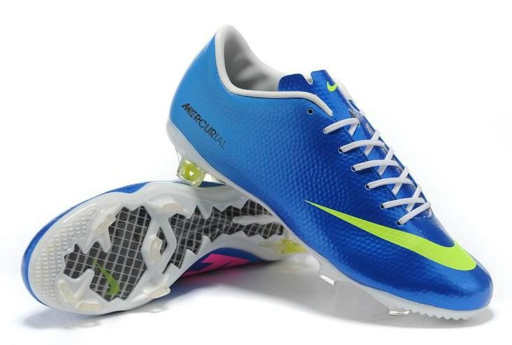 nike soccer shoes on sale