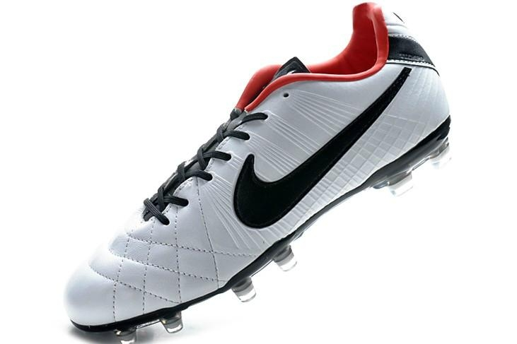 Cheap Nike Soccer Shoes Nike Football Cleats Nike Tiempo