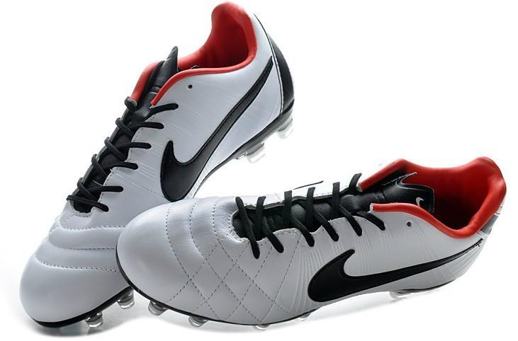 cheap nike soccer shoes