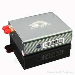 Car Gps Tracker / Vehicle Real time online tracking gps tracker