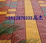 河南匯祥顏料氧化鐵黃 2