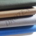 Flame Retardant fabric & Anti-static Fabric for fr workwear clothing 1