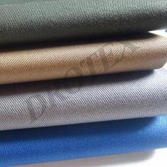 Flame Retardant fabric & Anti-static Fabric for fr workwear clothing