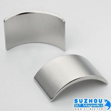 釹鐵硼磁瓦,釹鐵硼方塊,釹鐵硼圓環,電機磁鐵,高性能磁鐵 1