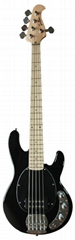 YCB-80 5Strings electric bass high quality hot sale