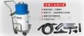 立桶式工業吸塵器