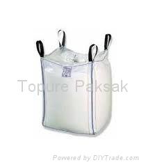 FIBC/bigbag/bulk sack