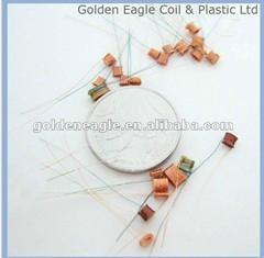 GEM-001精密微型线圈