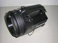 100w HAL rechargeable spotlight JG-868H 1