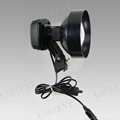 best HID mounted spotlight 2