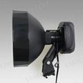175mm 3500lm hot sell spotlight  2