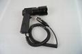 12V 10w Cree T6 10W LED handheld spotlight,marine searchlight 1