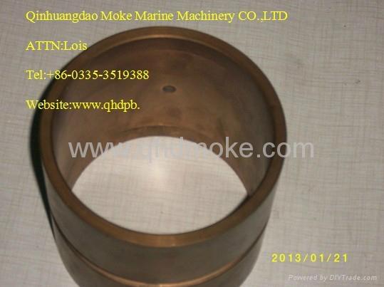 Guangchai diesel engine equipment 1
