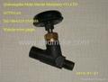 Guangchai diesel engine equipment 3