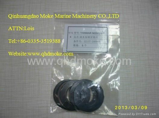 Zibo marine equipment 1