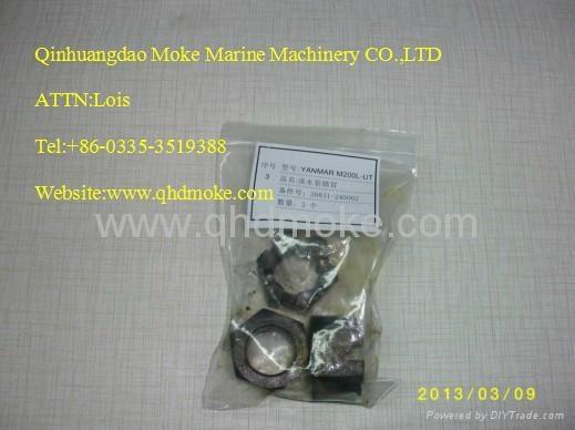 Zibo marine equipment 2