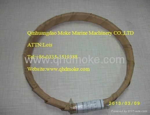 Zibo marine equipment 4