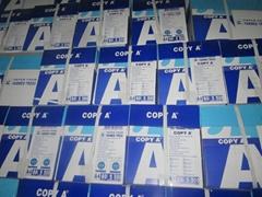 Copy Paper, A4 70gsm